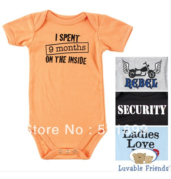 Cute Quotes For New Born Baby Boy: Quotes For Baby Shirts. QuotesGram