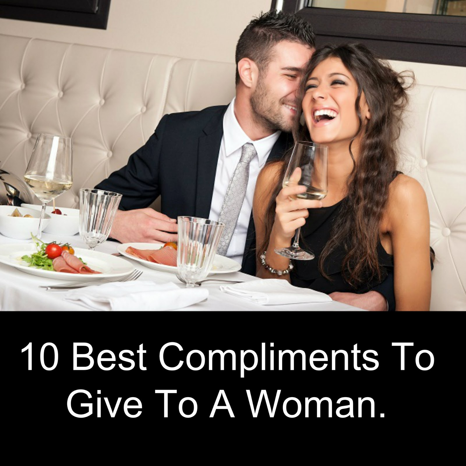 Sweet Compliment - YouTube |Sweet Compliments