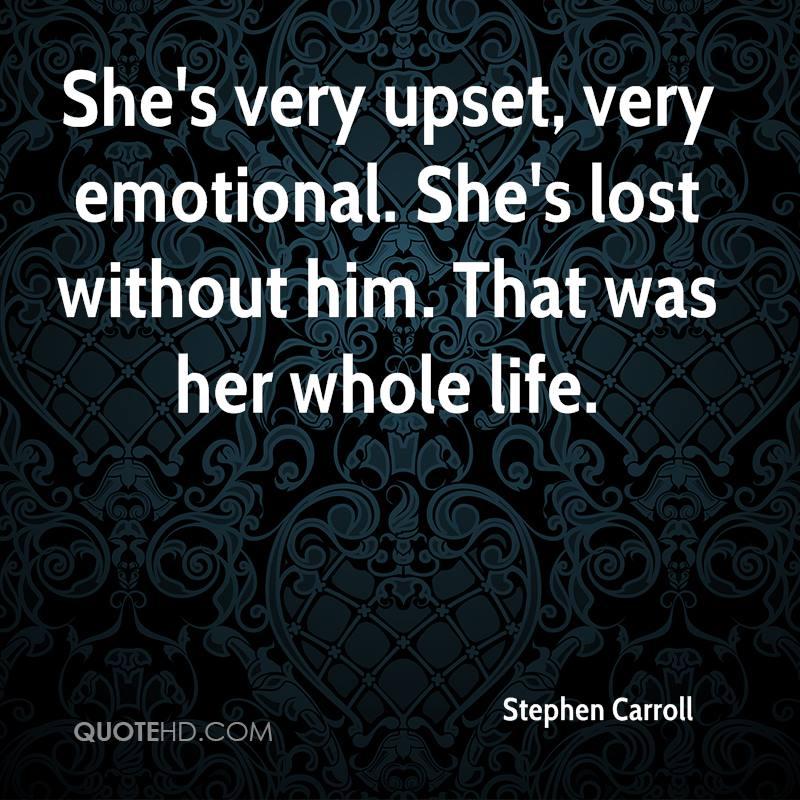 Sad Boy Alone Quotes: Very Emotional Quotes. QuotesGram