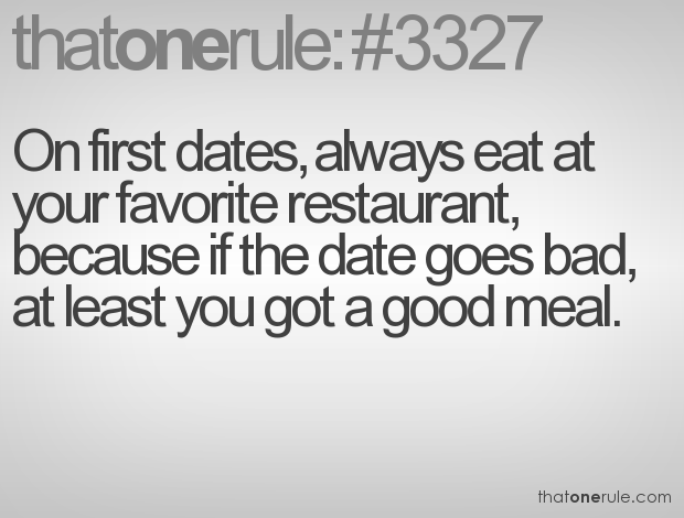 Great Dating Quotes. QuotesGram