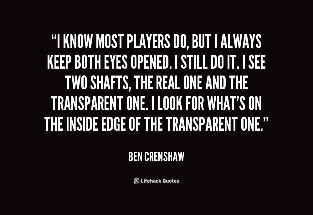 That Guys Are Players Quotes. QuotesGram