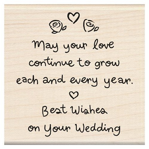 Funny Marriage Wishes Quotes. QuotesGram