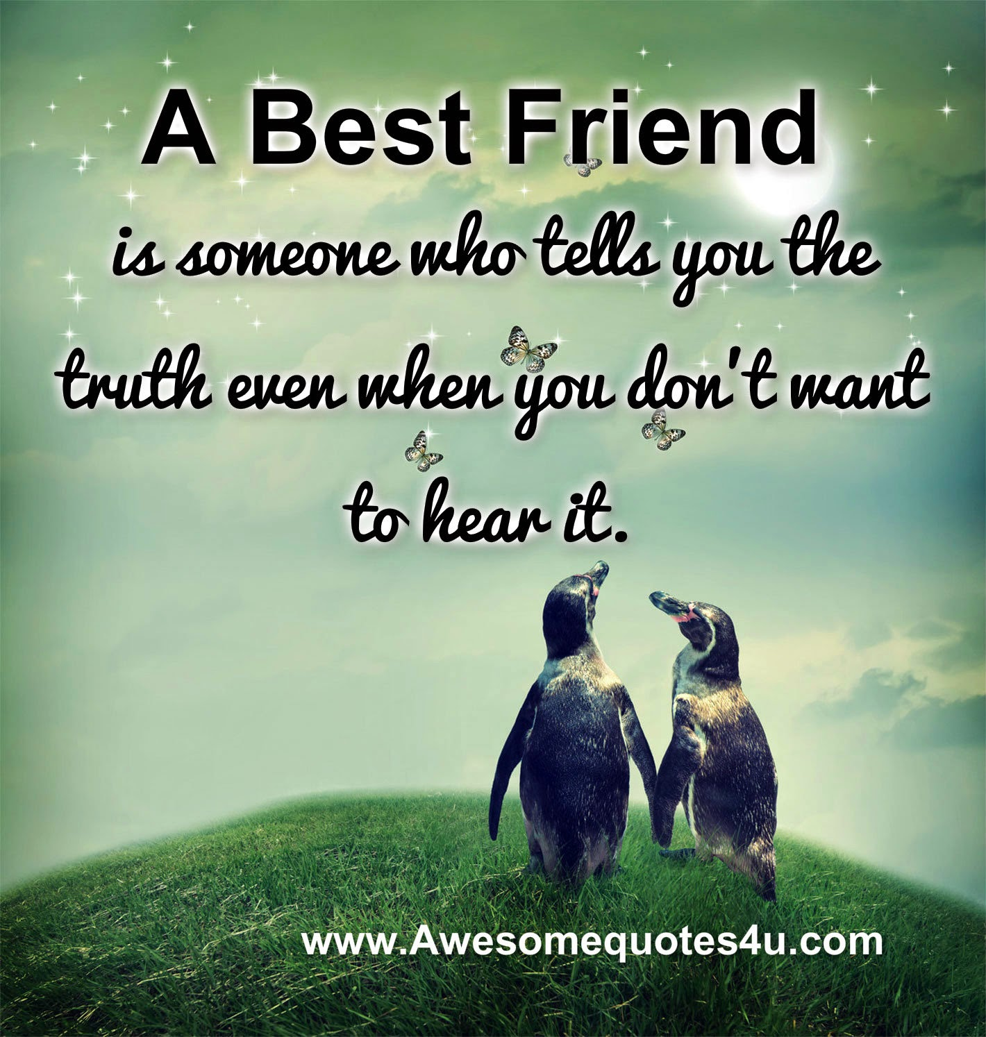 Awesome Heart Touching Quotes Quotesgram