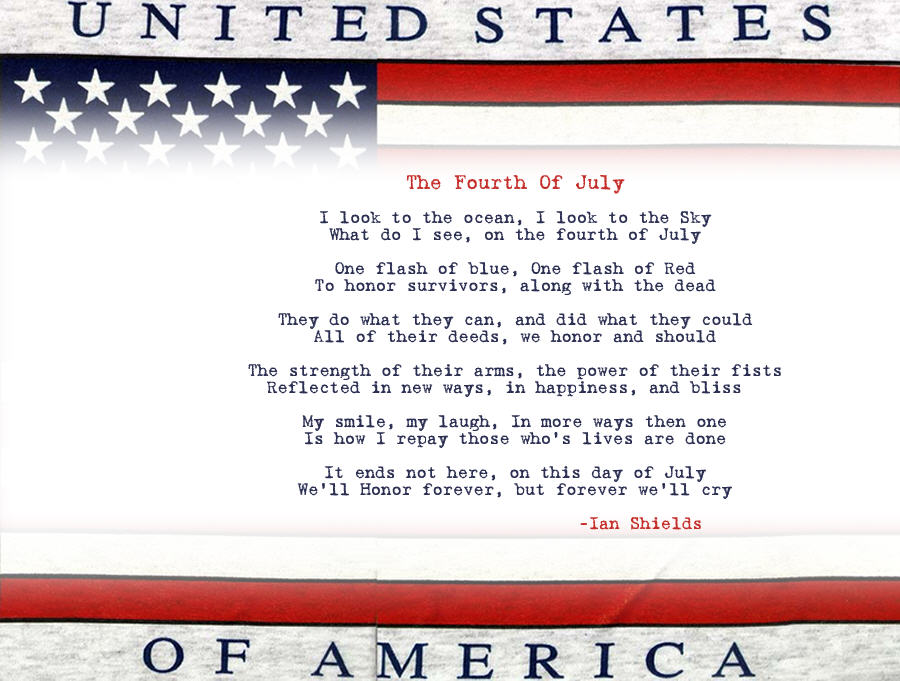 4th Of July Christian Quotes Quotesgram