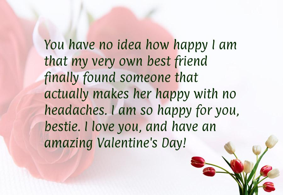 Valentines Day Quotes Famous Authors: Famous Rhyming Quotes. QuotesGram