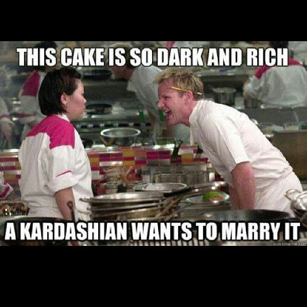 Kitchen Quotes And Jokes Quotesgram: Hells Kitchen Quotes. QuotesGram