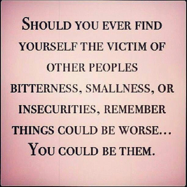 Funny Quotes About Bitter People. QuotesGram |Bitter People