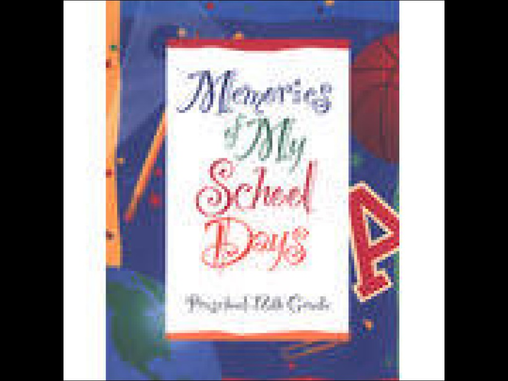 school days memories quotes  quotesgram