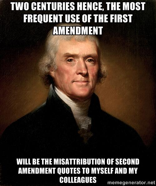 george mason quotes second amendment  quotesgram