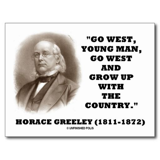 westward expansion quote Native american quotes - great words from great americans (famous quotes over history by our true nation's forefathers.
