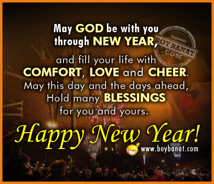 new year religious wishes quotes quotesgram new year religious wishes quotes