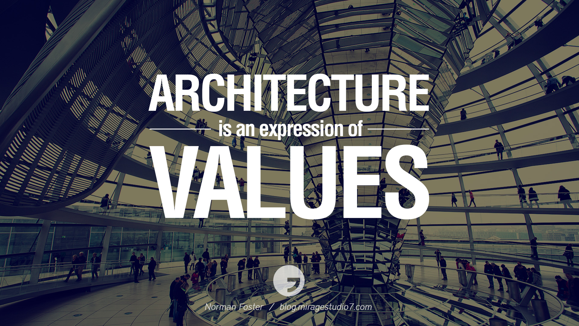 architecture quotes famous architect inspirational expression greek architects light quotesgram interior values most mirror important why