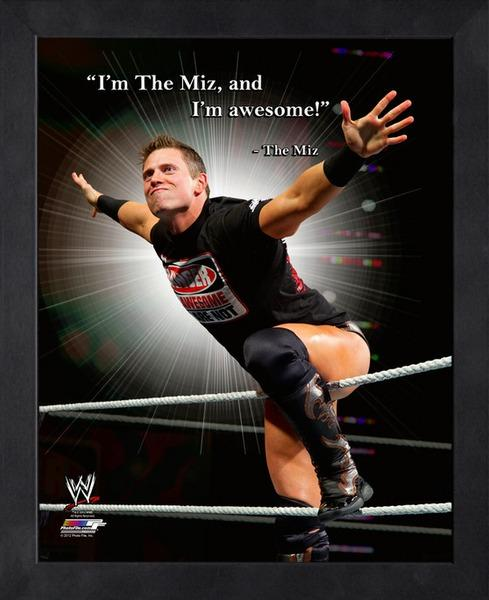 awesome wrestling quotes quotesgram