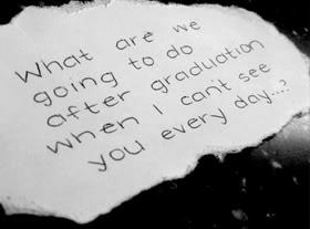 engineering quotes for graduates quotesgram
