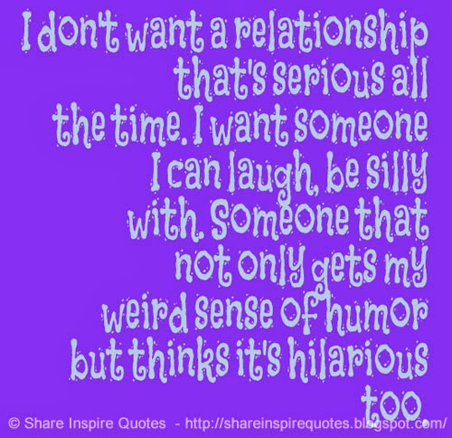 unusual relationship quotes