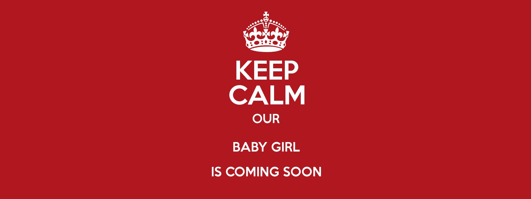 Arriving Soon Quotes Image Quotes At Hippoquotes Com: Arriving Soon Baby Quotes. QuotesGram