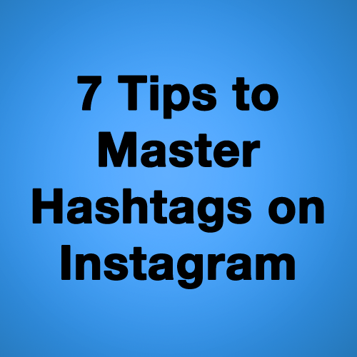 Grab your list of the most popular hashtags on Instagram ... |Funny Hashtags For Instagram