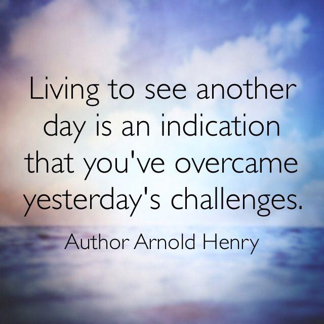 Overcoming Struggles Quotes. QuotesGram