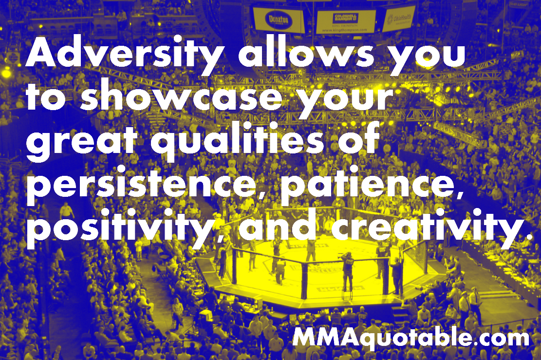 Quotable Quotes -- Courtesy of The Freeman Institute