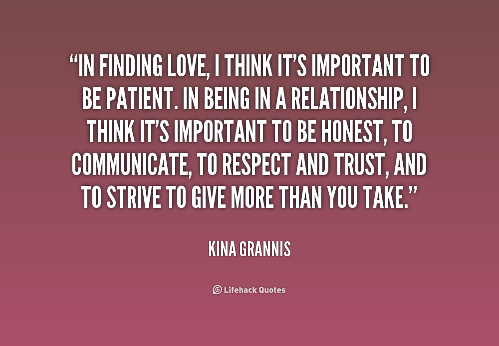Quotes About Finding Love Unexpectedly. QuotesGram