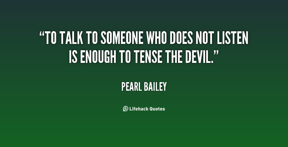Quotes About Talking To People: Not Talking To Someone Quotes. QuotesGram