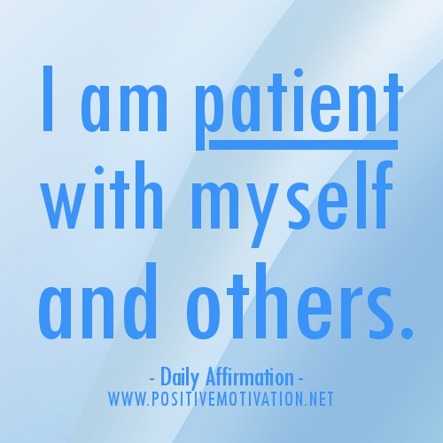 Image Result For Positive Daily Quotes Affirmations