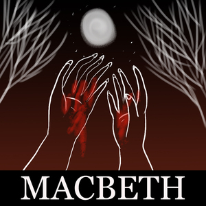 quotes that show how macbeth changes What are some of macbeth's character change quotes  the feedback you provide will help us show you more relevant content  what are some quotes from macbeth.