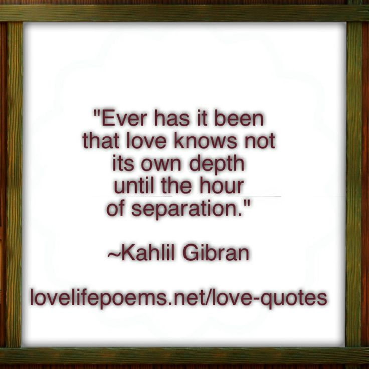 Top Love And Life Quotes Poetry Picture Quotes: Love Quotes By Famous Poets. QuotesGram