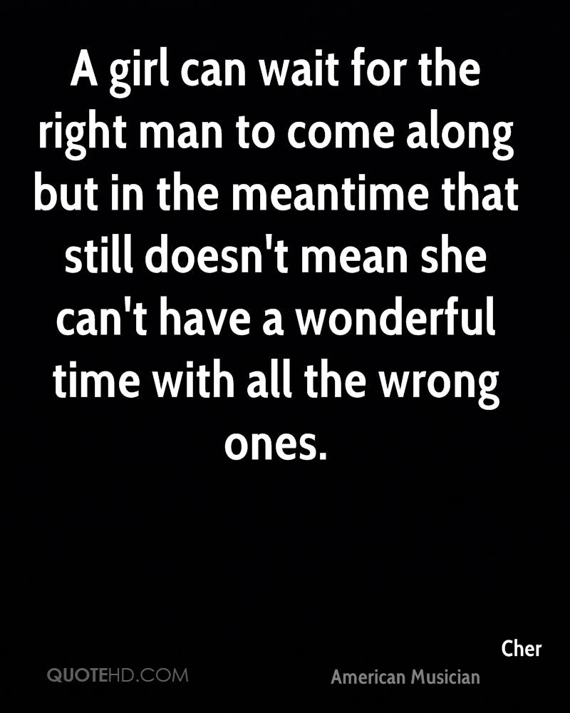 Hunter S Thompson Music Quote: Waiting For The Right Girl Quotes. QuotesGram