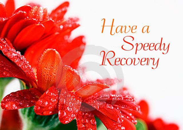 https://cdn.quotesgram.com/img/21/81/595811-have-a-speedy-recovery-82298752205.jpeg