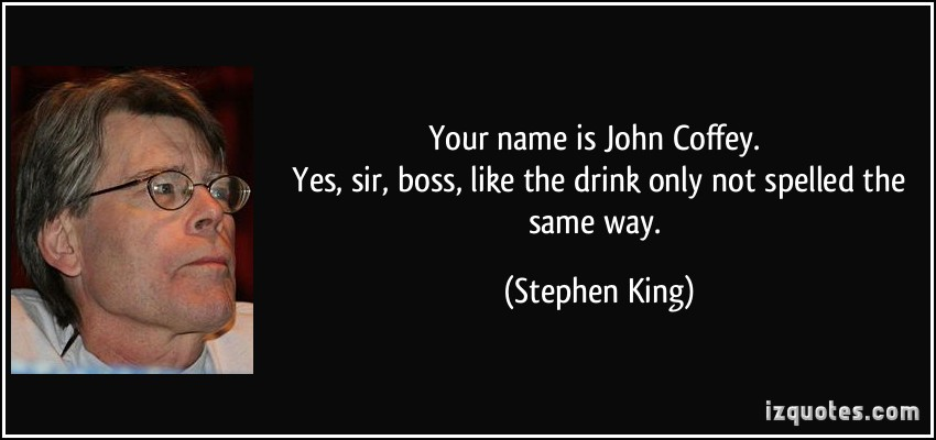 Same Name: Same Name Quotes. QuotesGram
