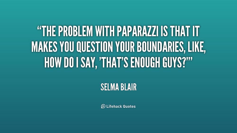 Quotes From The Movie Selma: Paparazzi Quotes. QuotesGram