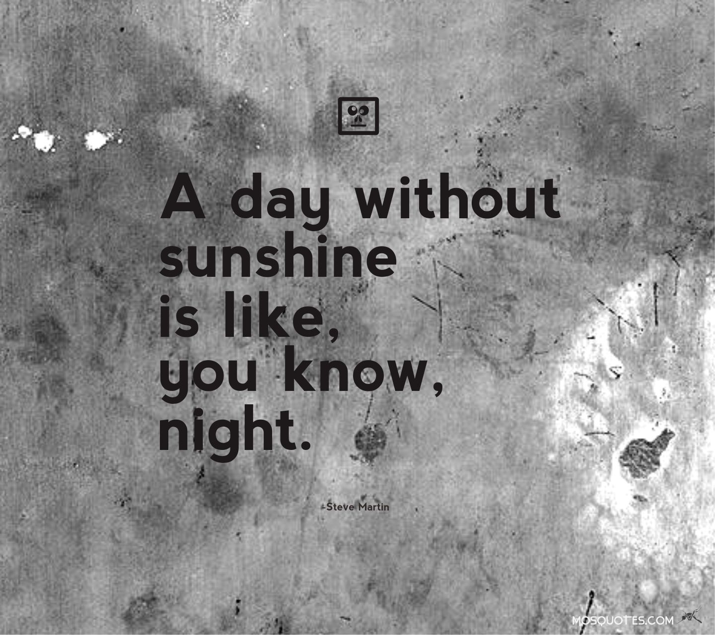 I can't live without you... | To Love | Pinterest | Qoutes ... |Without You Quotes