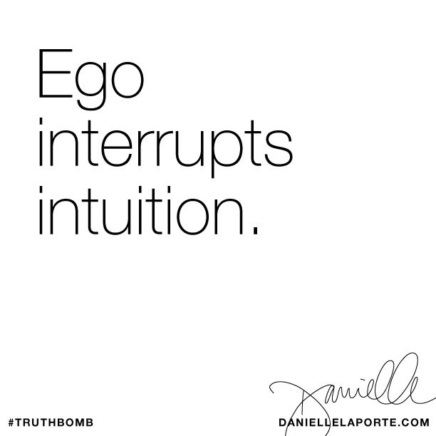 yoga quotes about ego quotesgram