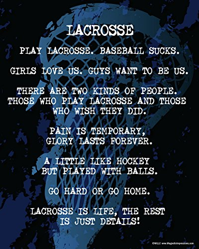 sports quotes lacrosse quotesgram
