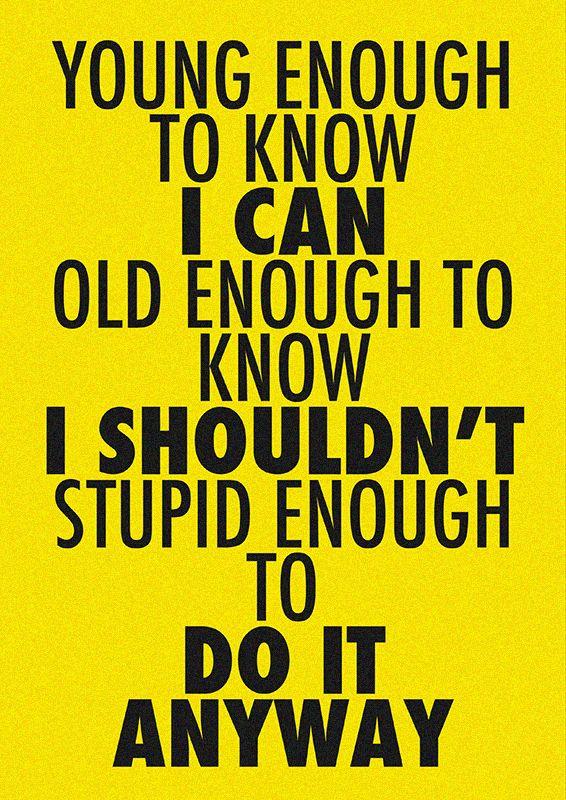 Stupid Husband Quotes Quotesgram