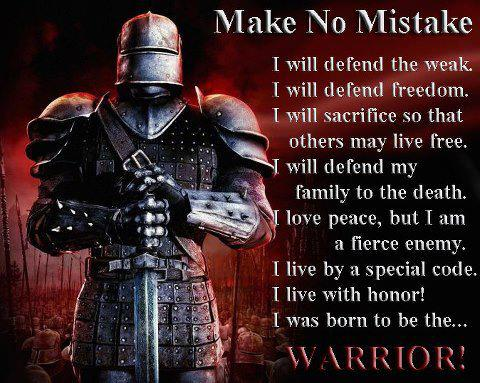 Celtic warrior quotes quotesgram - Miyamoto musashi zitate ...