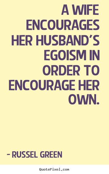 Inspirational Quotes For Wife: Inspirational Quotes For Husband. QuotesGram