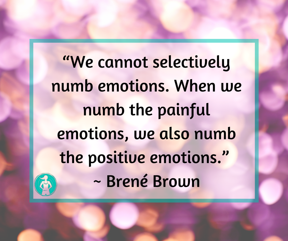 Do You Really Know Me Quotes Quotesgram: Brene Brown Quotes. QuotesGram