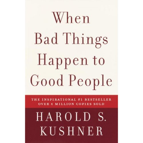 Bad Things Happen Quotes: When Bad Things Happen To Good People Quotes. QuotesGram