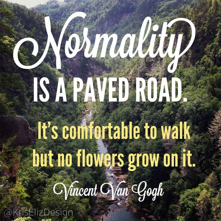 Vincent Van Gogh Quotes: Vincent Van Gogh Quotes Normality. QuotesGram