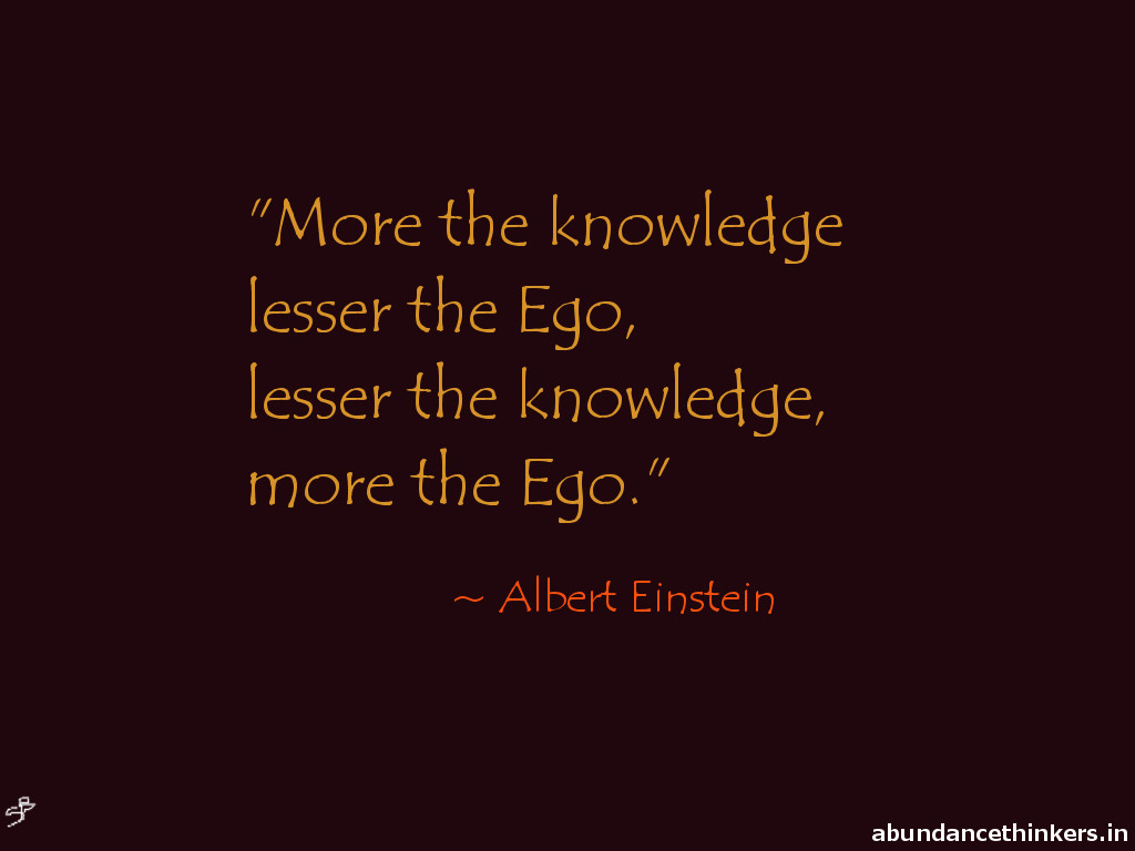 quotes quotes about egoism love egoism quotes image at relatably