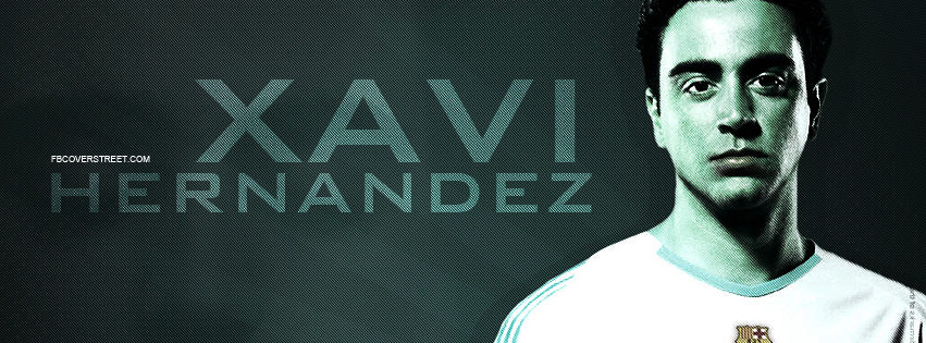 xavi hernandez quotes - photo #28