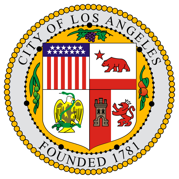 Quote Of The Day From The Los Angeles Times: Municipal Court Quotes. QuotesGram