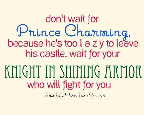 Prince Charming Quotes From Cinderella: Cute Prince Charming Quotes. QuotesGram