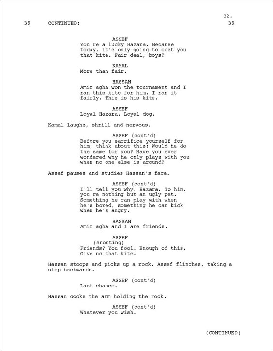 the kite runner quotes chapters 18 21 2006 summer reading assignment: the kite runner by khaled hosseini before  you read the  reading questions: chapter 11 – chapter 18 compare the.