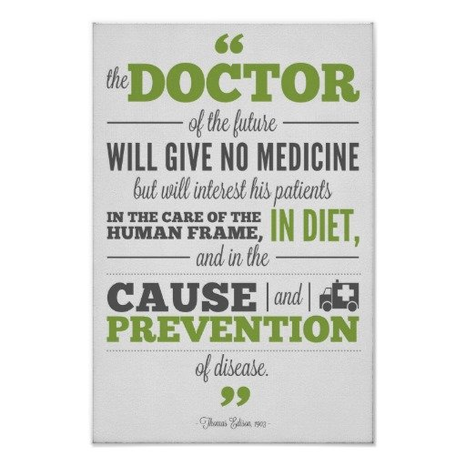 Inspirational Quotes About Positive: Inspirational Quotes For Doctors Office. QuotesGram