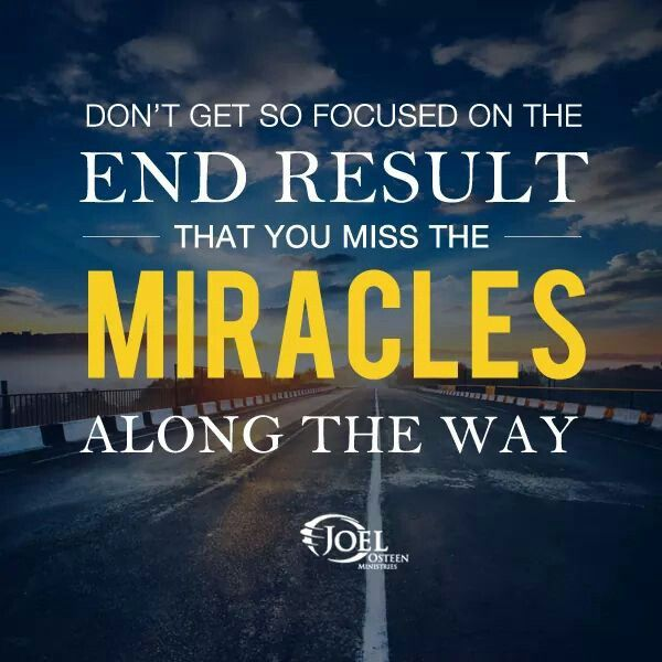 Gods Miracles Quotes: Bible Quotes On Miracles. QuotesGram