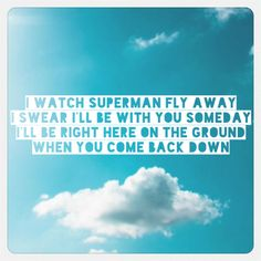 Superman Taylor Swift Quotes Quotesgram