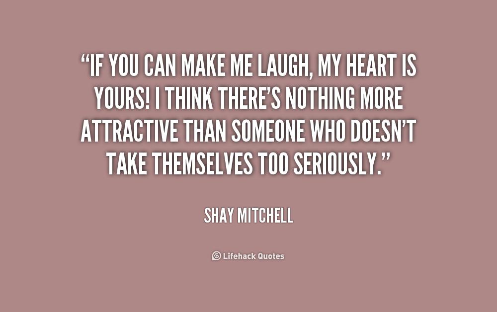 Quotes That Make You Laugh. QuotesGram